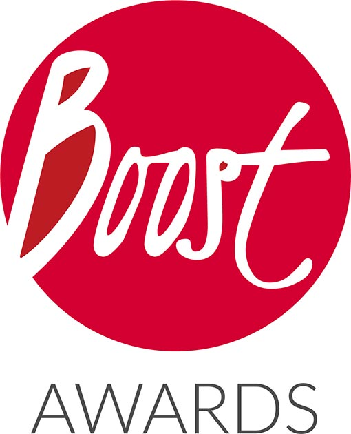 search awards boost awards